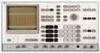 20 Hz to 40 MHz Spectrum Analyzer -- Keysight Agilent HP 3585B