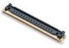 FPC/FFC connector, 9698 Series -- 9698S-60Y901