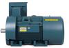 General Purpose AC Motors -- ECP50502S-4