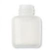 Bottle, Natural -- 29826