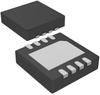 Linear - Amplifiers - Instrumentation, OP Amps, Buffer Amps -- ADA4896-2ACPZ-RL-ND -Image