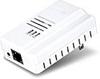 Powerline 500 AV2 Adapter -- TPL-408E (Version v1.0R)