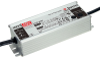 LED Drivers -- 1866-2590-ND -Image