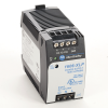 AC or DC In 12VDC Out 54W Power Supply -- 1606-XLP60BQ