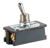 Specialty Toggle Switch -- 78230TS