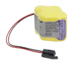 Batteries Non-Rechargeable (Primary) -- 1706-1007-ND -Image