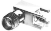 RF Connectors -- 1053398-1 -Image