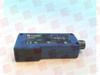 WENGLOR XN96VBH3 ( PHOTOELECTRIC 10-30VDC 200MA RANGE 9000MM ) -Image