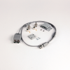 ControlNet Coaxial Straight Y-Tap -- 1786-TPYS -Image