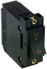Magnetic Hydraulic Circuit Breaker -- 50F7228