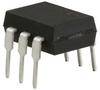 SSR, OPTO MOSFET, 300V, 50mA -- 66F2891