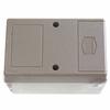 Boxes -- SR223-RIA-ND