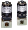 2/2 way direct acting solenoid valve combinable, DN 1,5 - 5,0 -- 43.00x.xx6