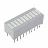 LEDs - Circuit Board Indicators, Arrays, Light Bars, Bar Graphs -- 1497-1085-5-ND