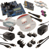 RF Evaluation and Development Kits, Boards -- 336-2190-ND