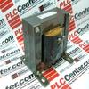 CONTROL TRANSFORMER 208/120VAC 1.5KVA -- 6361226