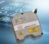 optoNCDT Blue Laser Displacement Sensor -- ILD 2300-2DR -Image
