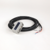 Series 5000 Photoelectric Sensor -- 42DCB-5000 -Image
