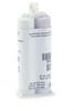 Bergquist Gap Filler 2000 Thermally Conductive Adhesive Pink 50 cc Cartridge -- GAP FILLER 2000 50CC - Image
