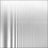 Sinusoidal Precision Sine Test Pattern| MTF Evaluation -- SINE LSM-1-TM-G-Image