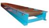 Super Heavy Duty Roller Conveyor -- H350-SRH-1224-5 -Image
