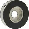 Orifice Plate Flowmeter -- Series OP