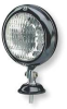 Tractor and Auxiliary Lamp,Steel -- 64101