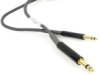 CPC Series Patch Cord -- CPC102KX - Image