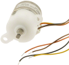 Stepper Motors -- P14335-ND