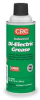 Dielectric Grease,16 oz,Net 10 oz. -- 03082