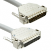 D-Sub Cables -- 277-5073-ND - Image