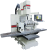 Multi Purpose CNC Machine -- F69A