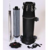 3-in-1 Water Filtration with UV Disinfection -- HSFS