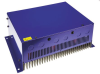 Thyristor Power Controller Assemblies -- 6696042.0