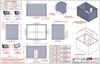 MarShield Division - Image
