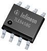 Automotive LIN Transceivers -- TLE8458G