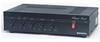 Amplifier -- C-100