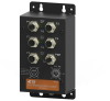 Switches, Hubs -- A141478-ND -Image