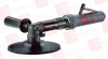 INGERSOLL RAND M2L055RS10 ( EXT ANGLE SANDER, 5.5K ) -Image