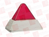 PFANNENBERG 21025805000 ( FLASHING XENON STROBE BEACON, 1 HZ, 5 JOULE, 24 VDC ) -Image