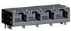 Modular Connectors / Ethernet Connectors -- ARJM14A3-805-BA-CW2 -Image