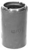 Z1099 Backwater Valve Float Type -Image