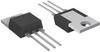 Thyristors - TRIACs -- F9520-ND -Image