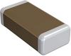 Ceramic Capacitors -- 490-3352-2-ND -Image