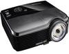 PJD7382 DLP Projector - 3000 ANSI lumens -- PJD7382