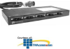 Chatsworth Products POWER DISTRIBUTION UNITS (PDU) for CPI.. -- 13099 - Image