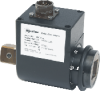 SMART Rotary Transducer -- 50711.LOG - Image