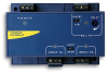Dual Sensor Level Controller -- LVCN-130 - Image
