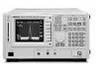 9 kHz to 2.6 GHz, Spectrum Analyzer -- Advantest R3261A