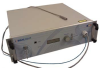 Diode Lasers -- ML1-CW-P - Image